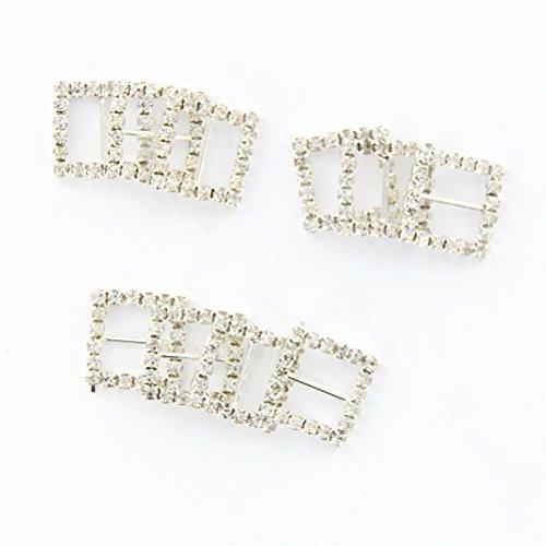 leorx-10-de-lazo-con-alambre-juego-de-diamantes-de-imitacion-en-relieve-con-diamantes-con-sistema-de