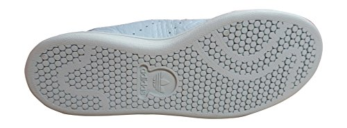 Adidas Originals Stan Smith - Scarpe da Ginnastica Basse Donna CLESKY BB3713