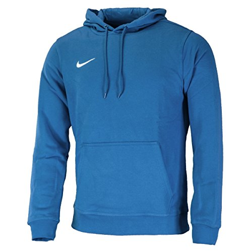Nike Herren Team Club Hoodie - Elite-basketball-tasche