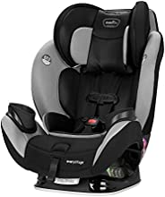 Evenflo EveryStage LX All-in-One Car Seat