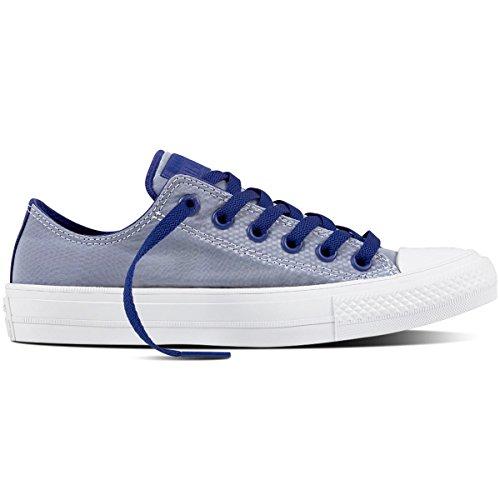 Sneaker Converse Converse Chuck Taylor All Star II Sheen Mesh Ox
