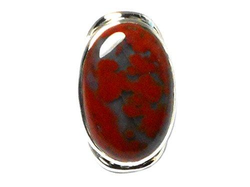 ocean-jasper-sterling-silver-925-ring-size-o-ojr2901165