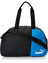4b728d1b8a288 Puma Bags  Buy Puma School Bags online at best prices in India ...