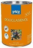 PNZ Douglasien-Öl, Gebinde:0.75L, Farbe:douglasie