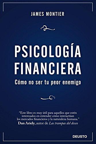 PSICOLOGIA FINANCIERA