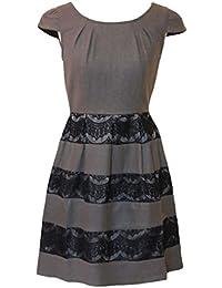3ee2e6a005dc Suchergebnis auf Amazon.de für: -Born2Style- - Kleider / Damen ...