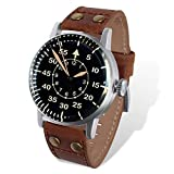 German Watches - Best Reviews Guide