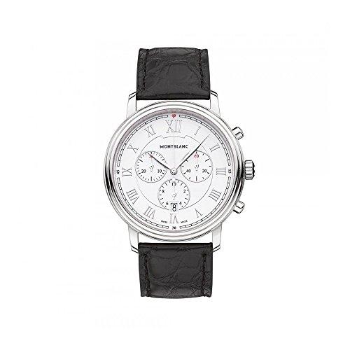 Montblanc Tradition Cronograph