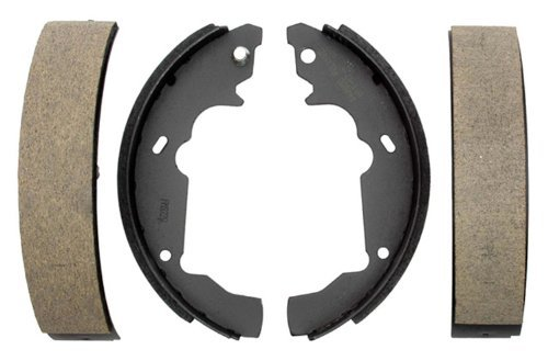 acdelco-17729b-professional-bonded-rear-drum-brake-shoe-set-by-acdelco