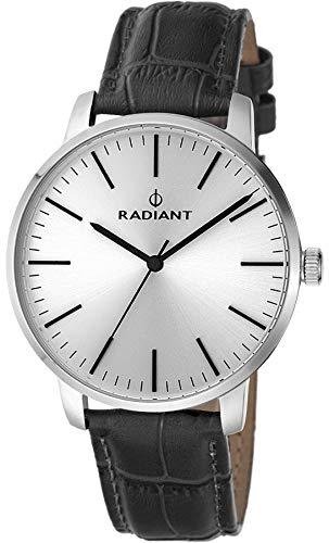 RADIANT NEW DRESS CODE orologi uomo RA437601