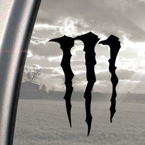 monster-pegatina-para-cristal-del-coche-diseno-de-logotipo-de-bebida-monster-color-negro