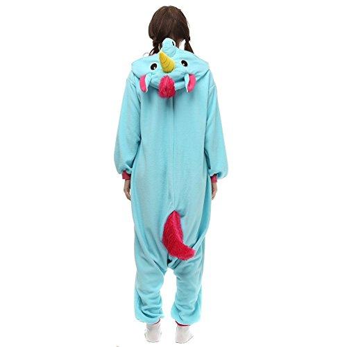 PräZise Kinder Pyjamas Für Jungen Dinosaurier Pyjamas Motorrad Kind Nachtwäsche Kinder Tragen Zu Hause Indoor Kleinkind Pijama Pjs Set Jungen Kleidung