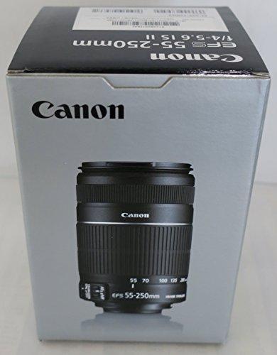 Imagen 2 de Canon 2044B002[AB]