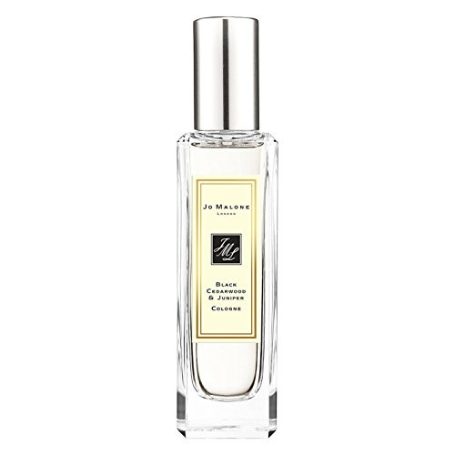jo-malone-black-cedarwood-juniper-cologne-30ml