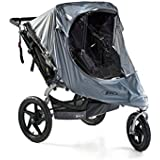 Britax Bob Regenschutz für Kinderwagen, doppelt