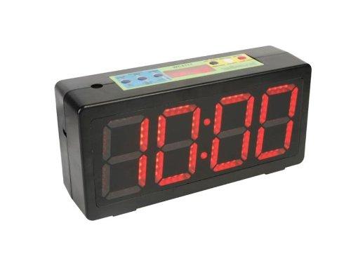 Vs Electronic 250027chronometer reloj pantalla LED