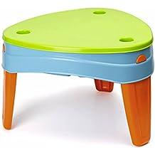 FEBER - Mesa Play Island Table (Famosa 800010238)
