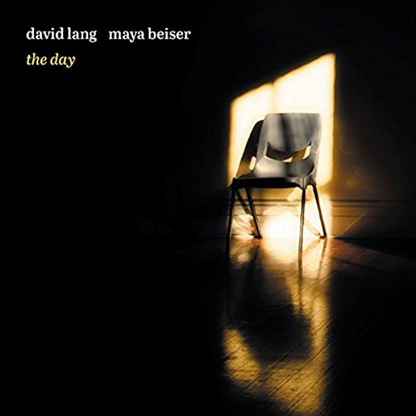 Lang The Day Maya Beiser Kate Valk Cantaloupe Music Ca21135 By Maya Beiser Kate Valk David Lang None Amazon Co Uk Music The label was founded in 2001 by michael gordon, david lang. amazon co uk
