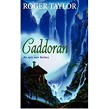 [Caddoran [ CADDORAN ] By Taylor, Roger ( Author )Apr-03-2007 Paperback