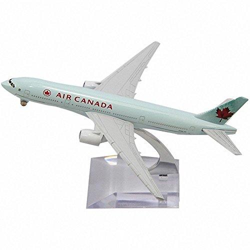 angellababy-777-air-canada-airways-metal-alloy-airplane-model-plane-toy-plane-model