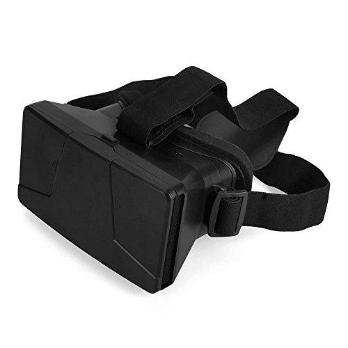 eagwellr-virtual-reality-imax-3d-video-brille-head-mount-kunststoff-version-fur-3d-filme-spiele-89-1