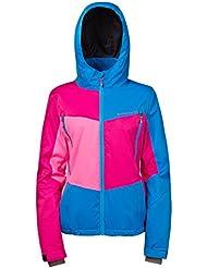 Protest aLLYSTER veste de ski pour femme