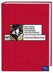 Internet-Marketing . (Pearson Studium - Economic BWL)