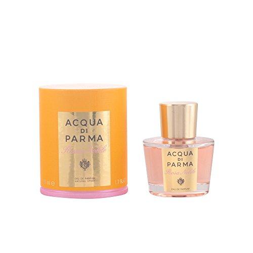 acqua-di-parma-rosa-nobile-eau-de-parfum-con-vaporizzatore-50-ml