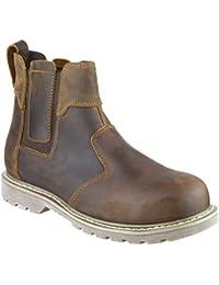 Amblers Steel FS165 - Chaussures de sécurité - Homme