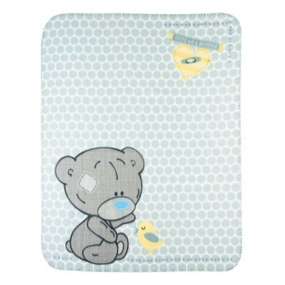 me-to-you-tiny-tatty-teddy-fleece-pram-blanket