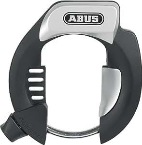 ABUS Bicycle Lock 4850 LH/SP (NKR),  8.5 mm, Black
