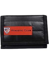 Amazon.es  Athletic - Accesorios  Equipaje 6dc80ee496d1a
