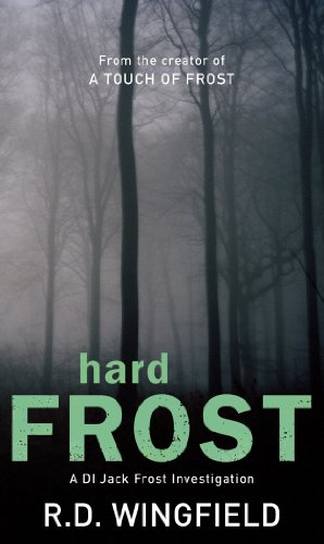 hard-frost-di-jack-frost-book-4