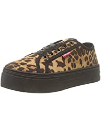 Levi's Damen Tijuana Sneaker