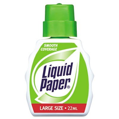 liquid-paper-smooth-coverage-correction-fluid-22-milliliter-bottle-white-12-pack-5630115-by-liquid-p