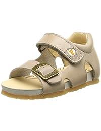 Naturino Falcotto 1406, Chaussures Bébé marche bébé garçon