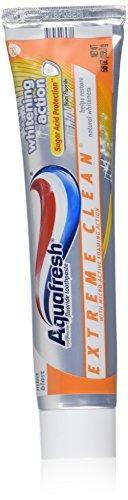 aquafresh-intelr-extreme-propre-action-blanchissant-dentifrice-56-oz