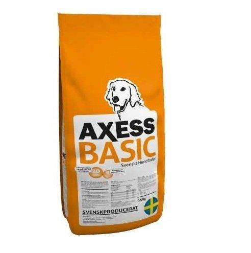 axess-basic-chien-15-kg-doublure-en-suede