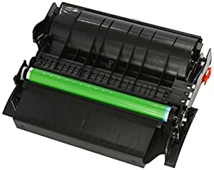 Armor K15153 Cartouche toner laser pour Lexmark T650/652 25000 pages