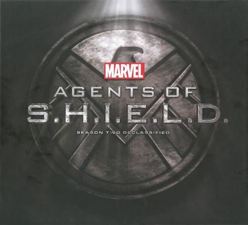 marvel-agents-of-shield-season-two-declassified