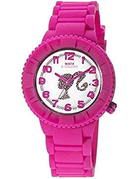 Watx Damen-Armbanduhr RWA1151