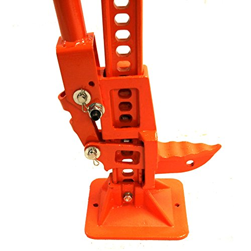forest-master-fm3-lp-3-ton-saw-horse-tree-pusher-log-lifter-stump-remover-farm-jack-tree-jack-log-re