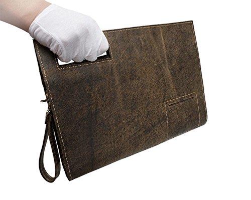Frauen Mode Umhängetasche Weichem Leder Cross Body Messenger Bags Für Frauen Handtasche Büro Mädchen Satchel Tote Handtasche Handtasche Brown