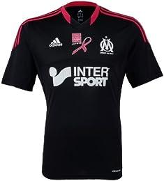 Sudadera Olympique de Marseille venta