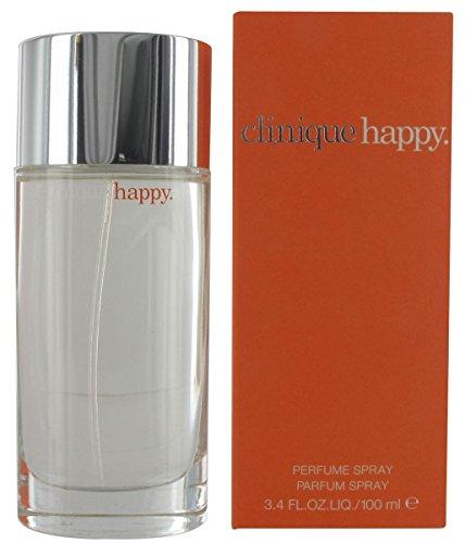 Parfum Parfum Clinique Vaporisateur Parfum Clinique Vaporisateur Clinique Vaporisateur Clinique hQCtrdxs