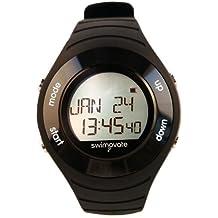 Swimovate HR swimming Pool-Mate Computer Sport Reloj de pulsera Heart Rate Monitor