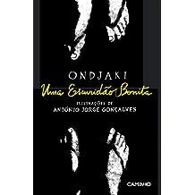 Uma escuridão bonita (portuguese edition)
