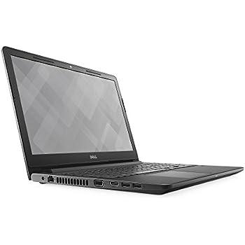 DELL VOSTRO 3568 Computadoras portátil I5 8/256S W10P 1Y CAR