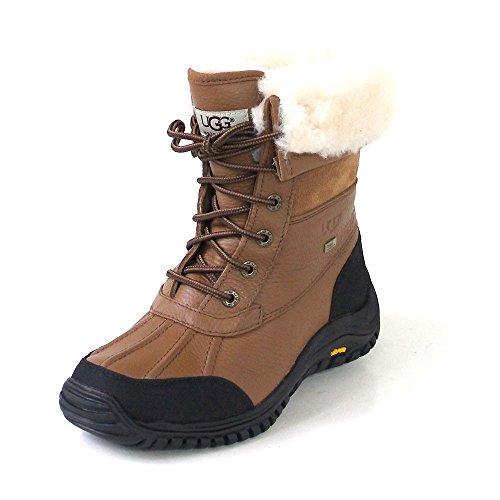 ugg-adirondack-boot-ii-5469-otter-tamano36