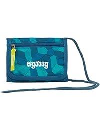 Ergobag Zubehoer Brustbeutel Pack/Cubo